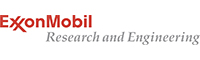 ExxonMobil Research & Engineering