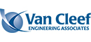 VanCleef Engineering