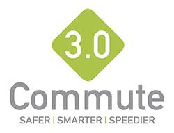 Sign-up | Traffic Alert Service (TAS) | goHunterdon org