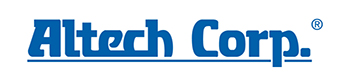 Altech Corporation | Supplier and Distributor of Electronic and Control Components