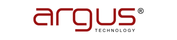 Argus Technology | Your Information Technology Partner